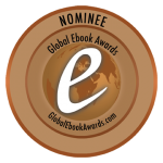 GeBA_Sticker-Nominated-BRONZE